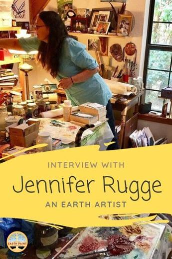 jennifer-rugge-image