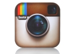 ms-instagram-shutterstock-275052920